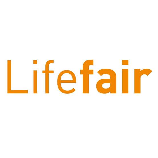 43. Lifefair Forum – Klimaschutz: Was leisten Technologien?