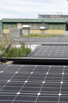 WWF Energie-Workshop zum Thema Erneuerbar heizen