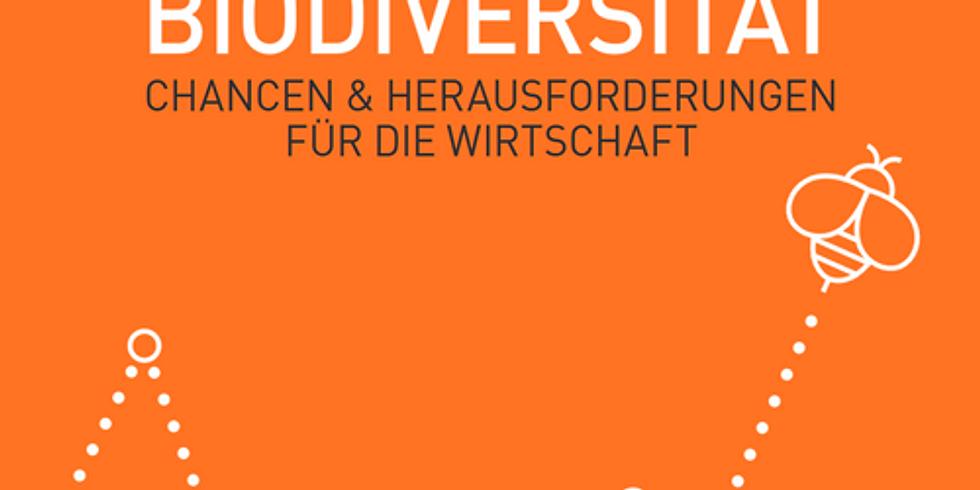 41. Lifefair Forum - Das Forum für Nachhaltigkeit