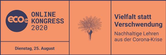 Online Naturkongress 2020