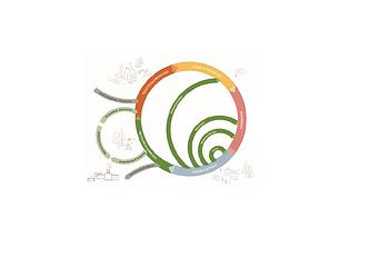 Bildung für eine Kreislaufwirtschaft - Jeder Kreislauf zählt!