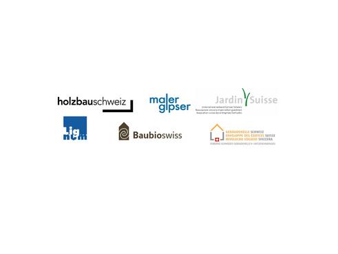 Verein Nachhaltiges und Baubiologisches Bauen VNBB gegründet