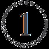 1_Website_Pricing_Logo.png