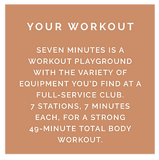 Your Workout.png
