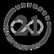 21_Website_Pricing_Logo.png