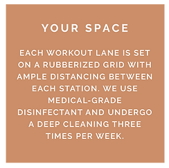 Your Space.png