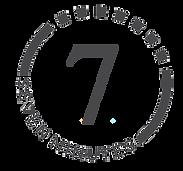 7_Website_Pricing_Logo.png