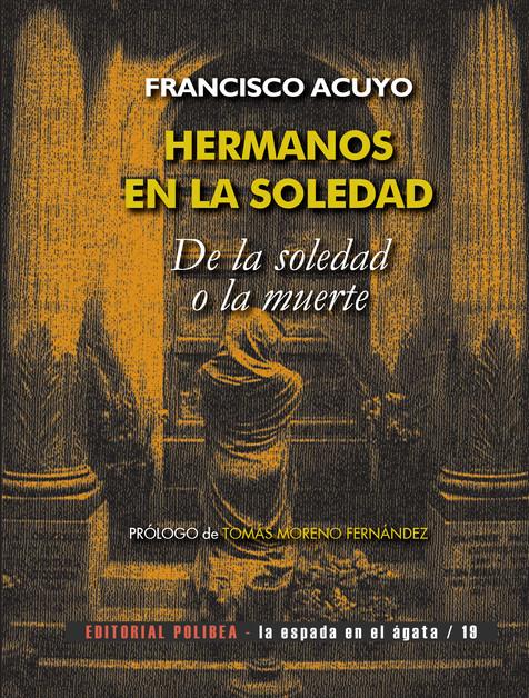 HERMANOS EN LA SOLEDAD
