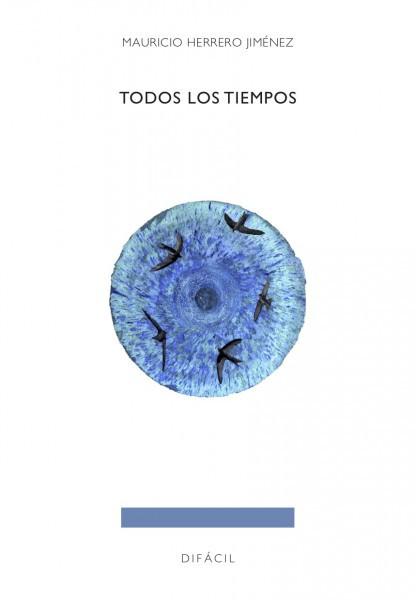 TODOS LOS TIEMPOS
