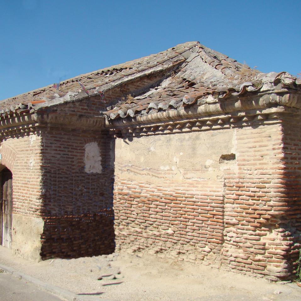 El_pósito_de_Torrecilla_de_la_Orden,_del