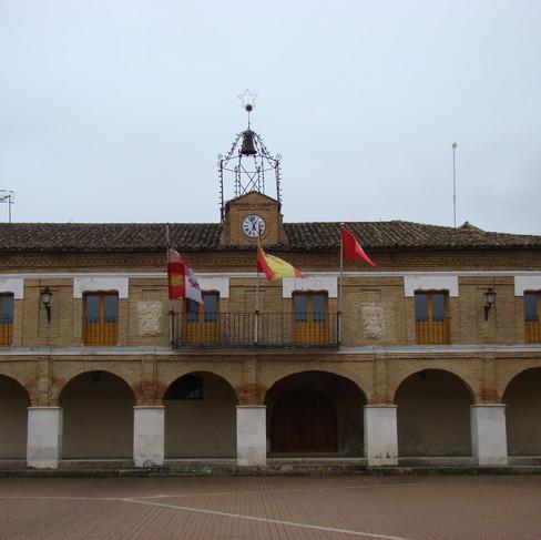 Cuenca_de_Campos._El_edificio_tiene_orig