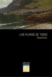 LAS PLAYAS DE TASIO