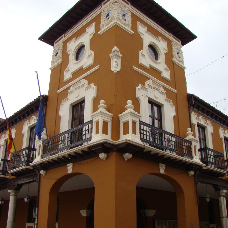 Curiosa_construcción__de_1928_del_Ayunta