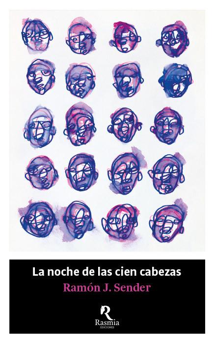 LA NOCHE DE LAS CIEN CABEZAS