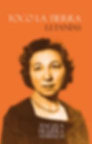 Toco la tierra; Letanías, Ángela Figuera Aymerich. Editorial Páramo