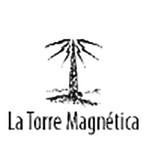 Logo Torre Magnética.jpg