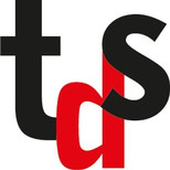 Traficantes Logo.jpeg