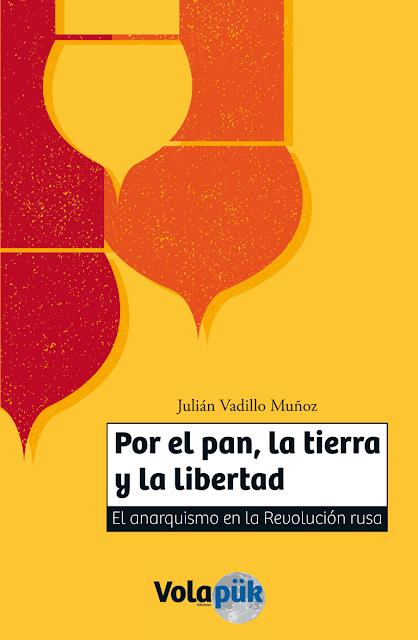 POR EL PAN, LA TIERRA Y LA LIBERTAD.png