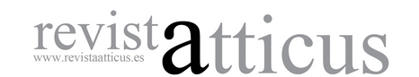 atticus.png
