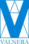 logo VALNERA.jpg