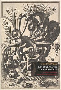 portada_Los_guardianes_de_la_tradición.j