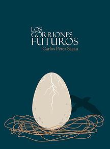 PORTADA LOS GORRIONES FUTUROS.jpg
