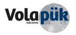 logo_blog_volapük (1).png