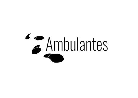 LOGO EDICIONES AMBULANTES.jpg