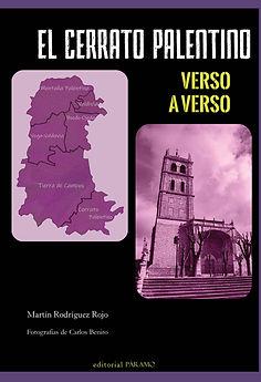 portada EL CERRATO PALENTINO.jpg
