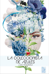 LA COLECCIONISTA DE AZULES.jpg