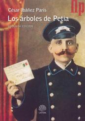 LOS ÁRBOLES DE PETIA