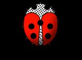 editorial lucina Logo.png
