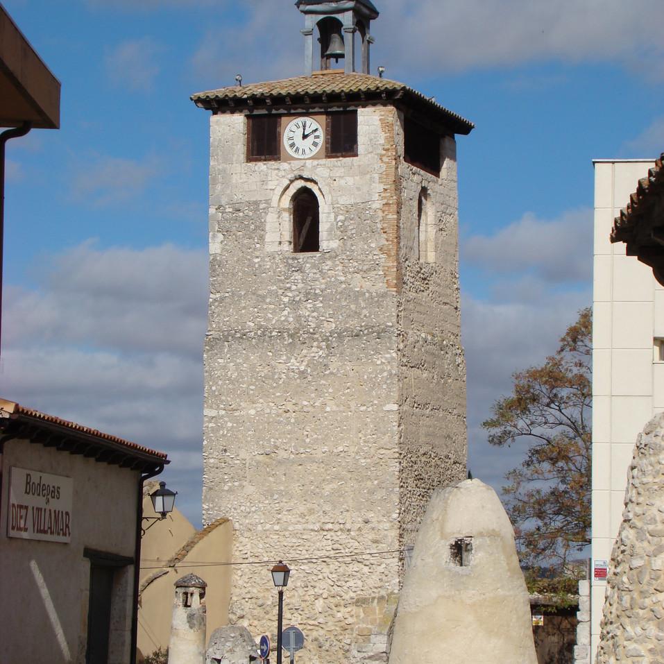 La_Torre_del_Reloj_de_Peñafiel_ha_regula