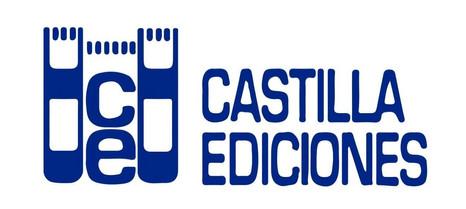 logo castilla ediciones.jpg