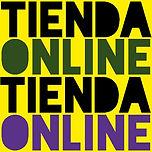 botón_tienda_online.jpg