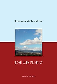 portada LA MADRE DE LOS AIRES.jpg