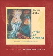 HILOS DE ARIADNA