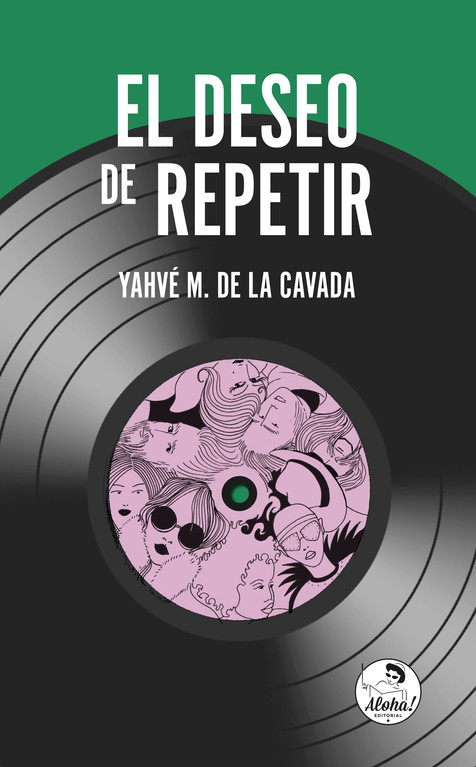 EL DESEO DE REPETIR