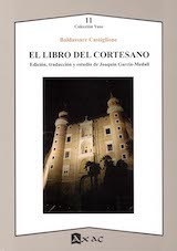 EL LIBRO DEL CORTESANO