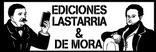 Ediciones Lastarria_DeMora_logohorizontal.webp