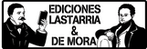 Lastarria_DeMora_logohorizontal.webp