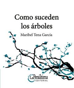 COMO SUCEDEN LOS ÁRBOLES