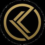 cropped-Logo-Kaotica-Libros-web.png