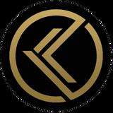 Kaotica-Libros-web.png