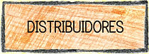 Editorial Páramo distribuidores