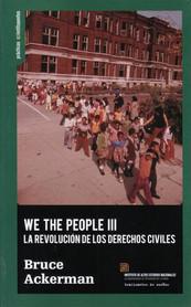 LA_REVOLUCIÓN_DE_LOS_DERECHOS_CIVILES._W