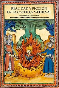 Realidad y ficción en la Castilla medieval. Editorial Páramo