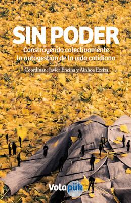 SIN PODER
