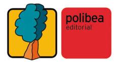 LOGO POLIBEA.jpg