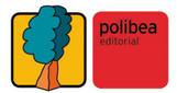 POLIBEA.jpg